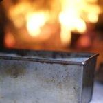 窯焼きオムレツ